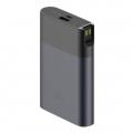 Zmi/4G-Wireless-Router/Power-Bank 10000mAh