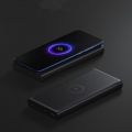 xiaomi/wireless/Power-bank10000mah