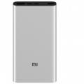 Xiaomi Powerbank3/10000MAH-USB-C