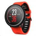 AMAZFIT-Sports-watch(international version)