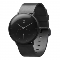 Xiaomi/Mijia-Smart-Quartz/Watch