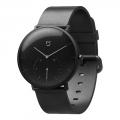 Xiaomi/Mijia-Smart-Quartz/Watch