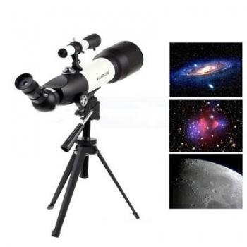 กล้องโทรทรรศน์ดาราศาสตร์เดสก์ท็อป-50350