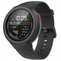 Huami-Amazfit-Verge /Smartwatch-international version