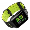 WeLoop-Hey-3S  Waterproof/Smart-Sports-Watch