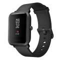 Xiaomi-Amazfit-Bip-Lite  Youth-Smart-Watch-international-version