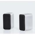 Xiaomi-Computer-Bluetooth-Speaker