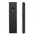 XiaoMi-TV-bluetooth-remote