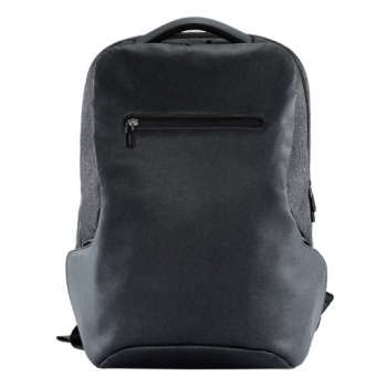 Xiaomi-Laptop-Backpack