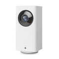 Xiaomi-Dafang-Square-IP-Camera