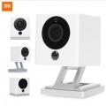 xiaofang-square-IP-camera-1S