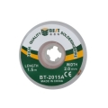 BST-2015A-Desoldering/Braid-Solder-Wire