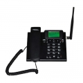Fujitel-DW-07-โทรศัพท์ใส่ซิม3G