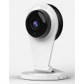 Vstarcam-G96S-กล้องIP-2ล้านพิกเซล-1080P-108องศา-ควบคุมระยะไกล