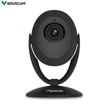 Vstarcam-C93S-กล้องIP-2MP-1080P-มุมมอง-107-องศา-ตรวจจับการเคลื่อนไหว