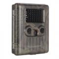 กล้องสอดแนมล่าสัตว์-HT002LIM-950nm-12MP-ดิจิตอล-GSM-MMS-IR-กันน้ำ: IP54