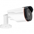 กล้องIP-Vstarcam-C53-720P-1ล้านพิกเซล