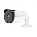 กล้องIP-Vstarcam-C53S-1080P-2ล้านพิกเซล