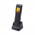 UCALL-โทรศัพท์อินเตอร์เน็ต-VOIP-ไร้สาย-WIFI