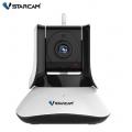 Vstarcam-C21-กล้องIP-1ล้านพิกเซล-ภายใน-ระบบNetwork