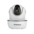 กล้องIP-Vstarcam-C26-720P-กล้องภายใน-360-องศา