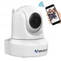 กล้องIP-Vstarcam-C29-720P-1ล้านพิกเซล