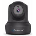 กล้องIP-Vstarcam-C29S-1080P-2ล้านพิกเซล
