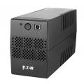 Eaton-UPS-5L-1000VA-Tower-5L1000TH