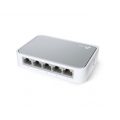 TP-LINK-NETWORK-SWITCH
