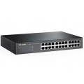 TP-LINK-NETWORK-SWITCH-HUB-24-PORT