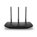 TP-Link-Router-Wireless-TL-WR940N