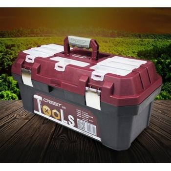 Ucall-กล่องเก็บอุปกร์เครื่องมือช่าง