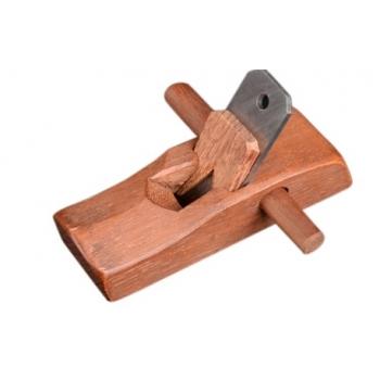 Ucall-เครื่องปลอกไม้