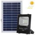 Ucall-ไฟLEDFloodLightพลังงานแสงอาทิตย์(แสงสีขาว)