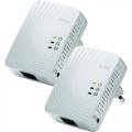 Zyxel-Power-Line-PLA4201-Twin-Pack