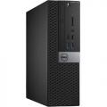 DELL-SNS34SF005-i3-6100 3.7GHz 4GB, 1TB SATA, Linux, 3Yr ProSupport