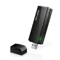 TP-LINK-WIRELESS-DUAL-BAND-USB-ADAPTER