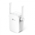 Tp-Link-Wireless-N-Wall-Plugged-Range-Extender