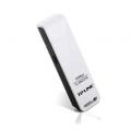 TP-LINK-WIRELESS-USB-N150