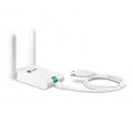 TP-Link-TL-WN822N-อุปกรณ์รับสัญญาณ-Wi-Fi