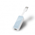 TP-LINK-USB-2.0-to-100Mbps-Ethernet-Network-Adapter
