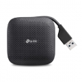 TP-Link-USB-3.0-4-Port-Portable-Hub