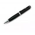 Ucall-กล้องปากกา-1-ล้านพิกเซล
