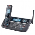 Uniden-DECT4086-โทรศัพท์ไร้สาย-ระบบตอบรับอัตโนมัติดิจิตอล