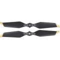 Mavic-Pro-Low-Noise-Quick-Release-Propellers