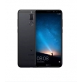 HUAWEI-NOVA-2I-BLACK-COLOR