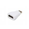 DJI-Goggles-HDMI-Type A-toHDMI-Type C-Adaptor
