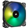 Corsair-ML120-PRO-RGB