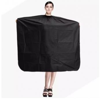 Ucall-ผ้ากันเปื้อนซาลอนคละสี
