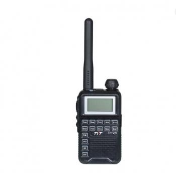 TYT-TH-2R-วิทยุสื่อสาร-3-ย่าน-CV-B-UHF-VHF-136-174-240-260-400-520-MHz
